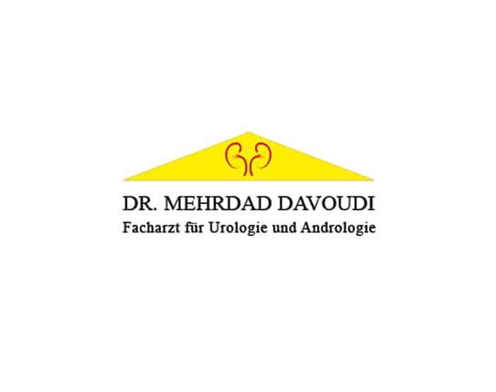 dr davoudi