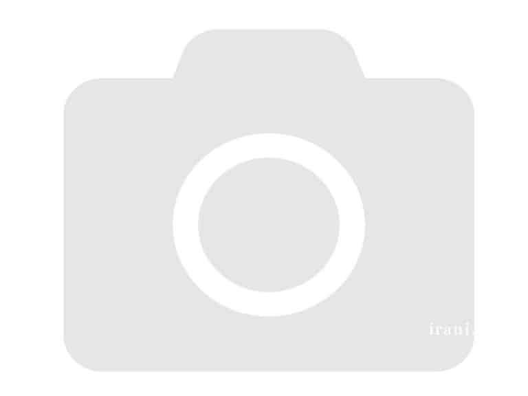 camera 768x576