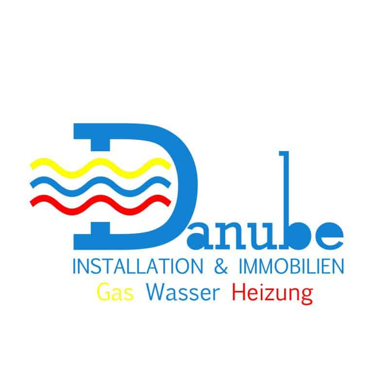 danube installation 768x768