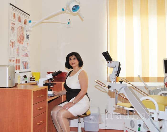 dr nasirian 3
