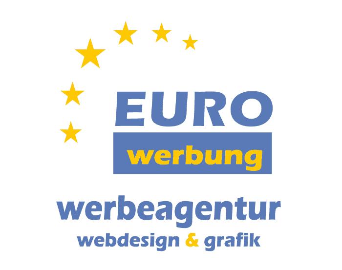 eurowerbung logo