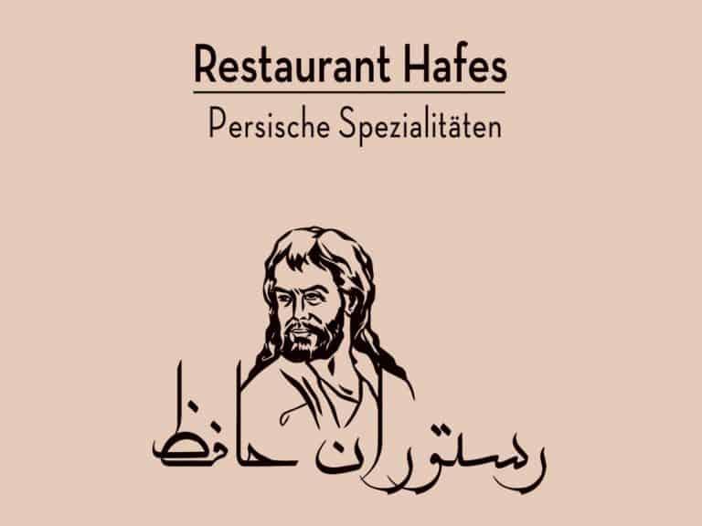hafes logo 768x576