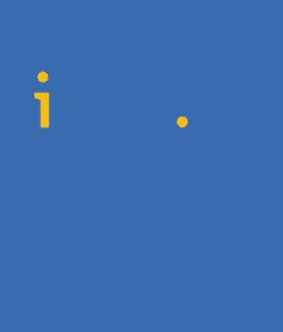 irani.at Logo