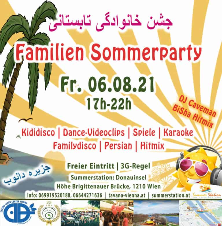 sommer party 2 768x781